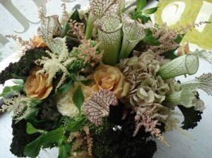 bouquet-asrai1