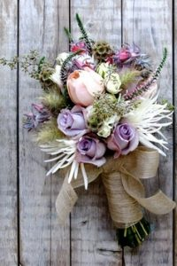 bouquet-random-3