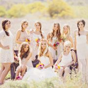 bridesmaid-dresses-3