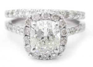 engagement-ring1