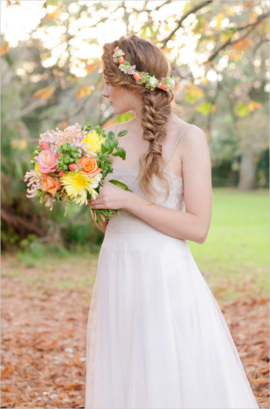 hair-and-bouquet-2