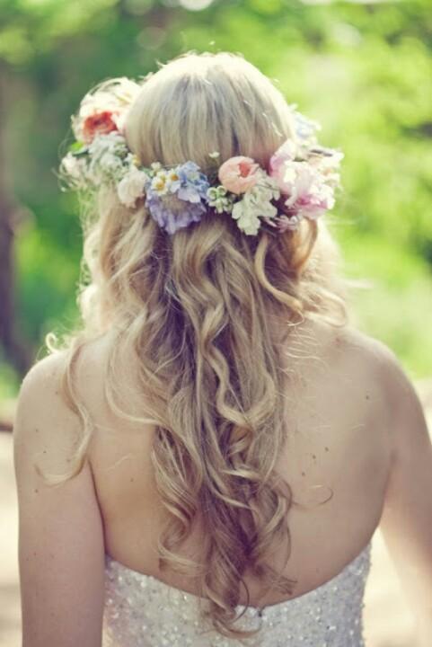 hair-hair-piece