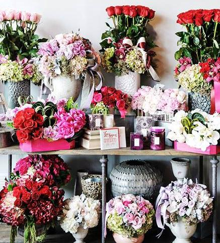 hiddengardenflowers