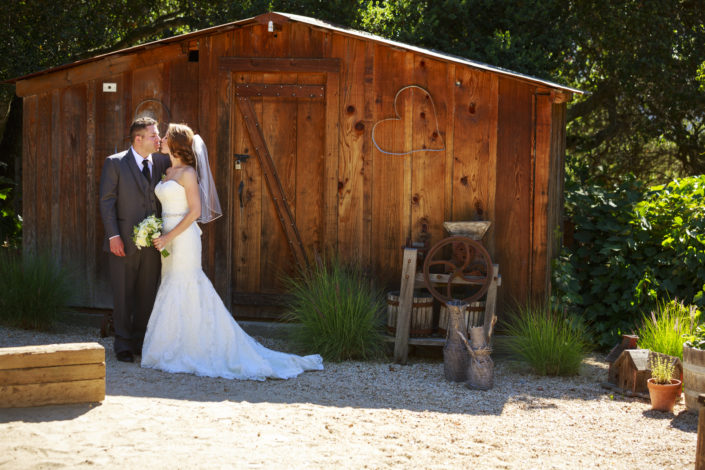Levine Fox Destination Wedding Planning