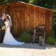 Levine Fox Destination Wedding Planning
