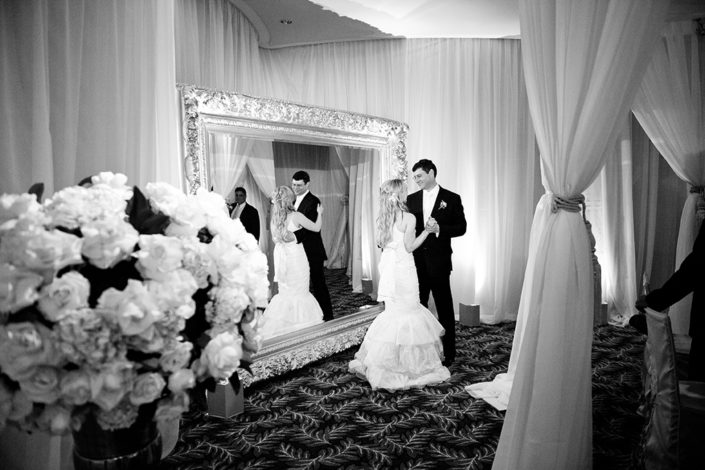 Levine Fox Events Wedding Planning