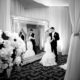 Levine Fox Events Wedding Planning