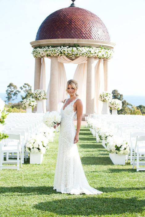 Alyson Fox Destination Weddings