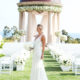 Alyson Fox Destination Weddings