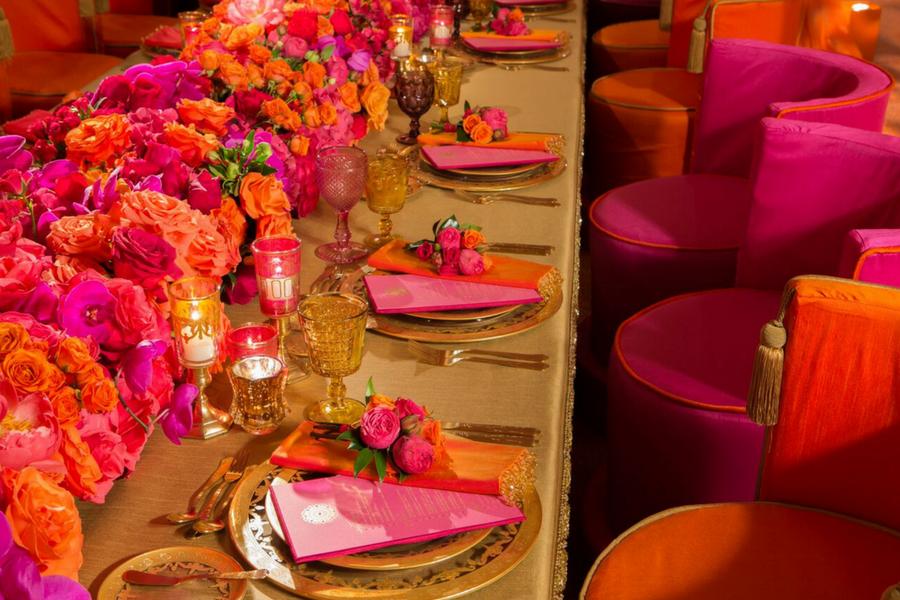 Levine, Levine Fox Events, Alyson Fox, Alyson Levine Fox, Beverly Hills Wedding Planner, Wedding Planner, Los Angeles Planner, Revelry Event Design, Marks Garden, Beverly Hills Hotel