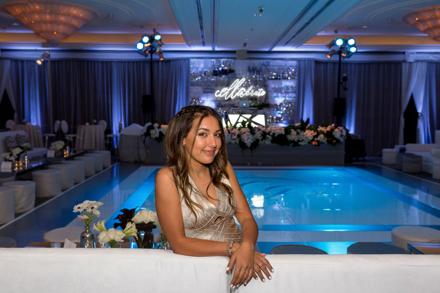 Levine Fox Events, Alyson Levine Fox, Beverly Hills Planner, Event Planner, Mitzvah, Bar Mitzvah, Mitzvah, Los Angeles Event Planner