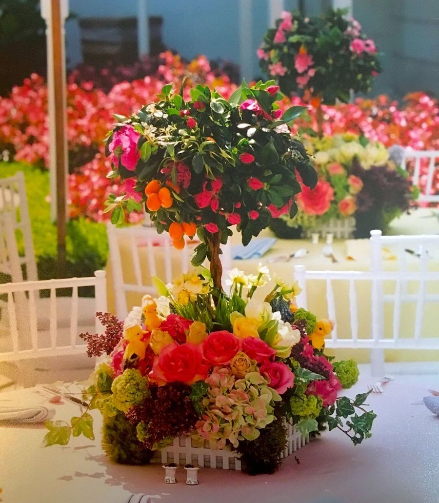 levine fox events, alyson levine fox, easter, easter party, beverly hills planner, event planner, wedding planner, beverly hills wedding planner, los angeles wedding planner,