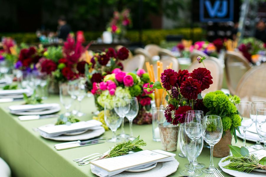 rehearsal dinner, four seasons westlake, revelry, revelry event design, levine fox, levine fox events, beverly hills wedding planner, planner, event planner, los angeles planner,