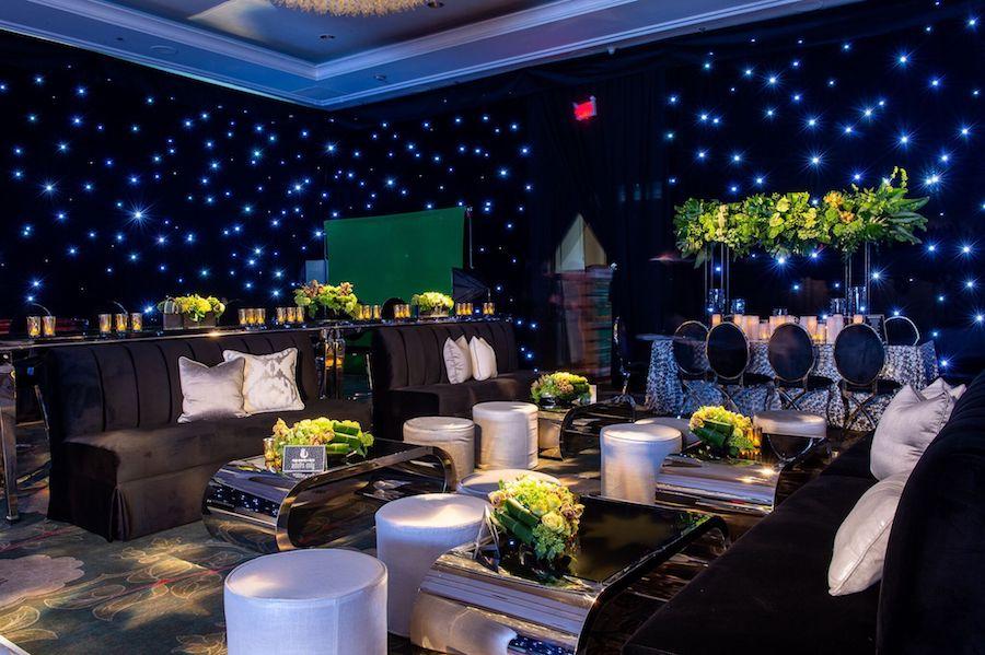 Star Wars, Star Wars Mitzvah, Revelry Event Design, Hidden Garden Flowers, Four Seasons Los Angeles, Event Planner, Los Angeles Event Planner, Beverly Hills Event Planner, Alyson Fox, Alyson Levine Fox, Wedding Planner, Luxury Planner