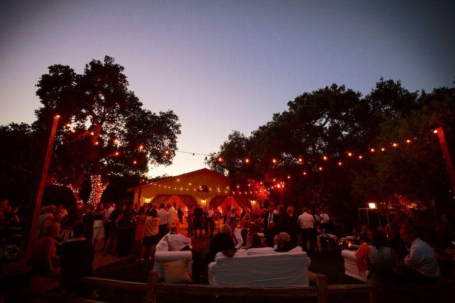 levine, levine fox events, wedding planner, event planner, beverly hills planner, los angeles planner, carmel valley, carmel valley wedding, destination wedding,