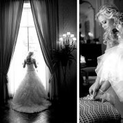 levinefoxevents-bride