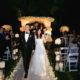 Levine Fox Events Wedding