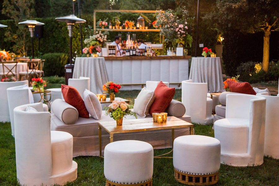 alyson fox, alyson levine fox, levine fox events, revelry event design, revelry event designers, marks garden, destination wedding, beverly hills wedding planner, los angeles wedding planner, los angeles wedding planner