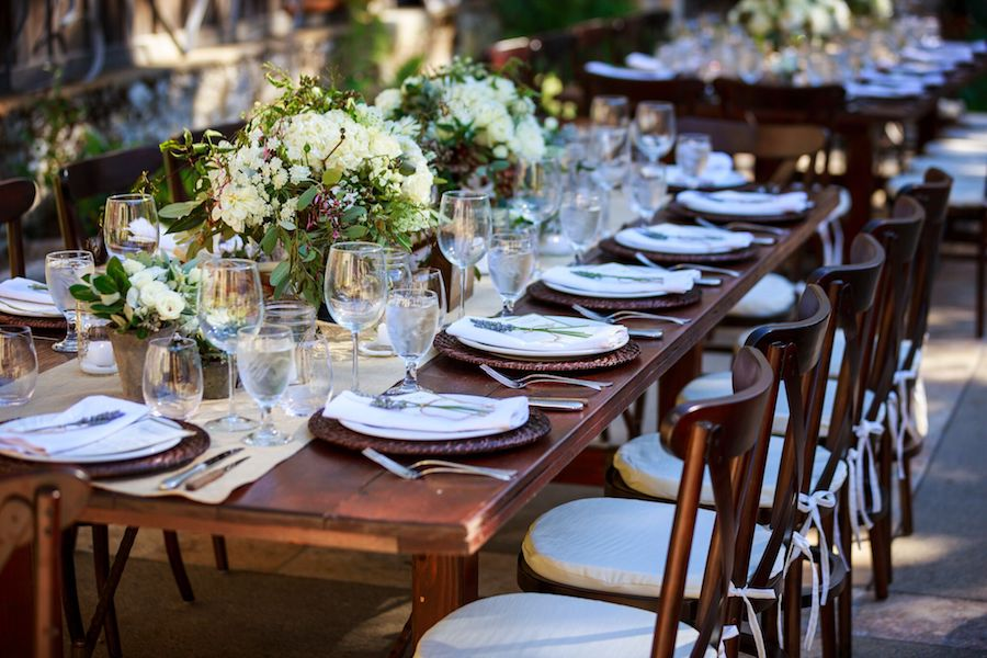 levine, levine fox events, wedding planner, event planner, beverly hills planner, los angeles planner, carmel valley, carmel valley wedding, destination wedding,
