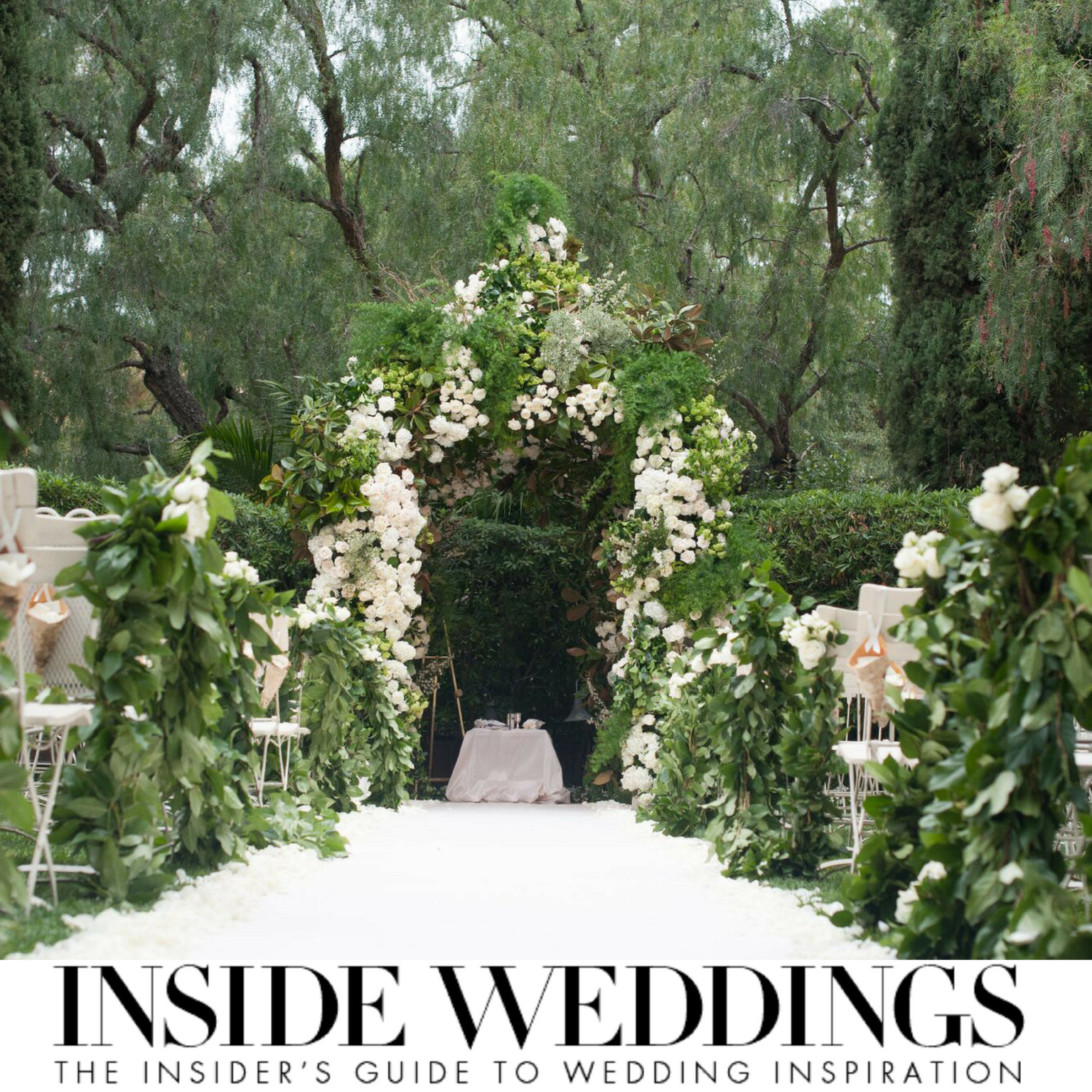 alyson fox, levine fox events, marks garden, images by lighting, casa de perrin, lehr and black, monique lhuillier, john solano, john solano photography, inside weddings, featured, featured on, press, beverly hills, beverly hills hotel, wedding planner, beverly hills wedding planner, celebrity planner,